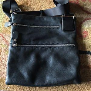 Margot crossbody handbag